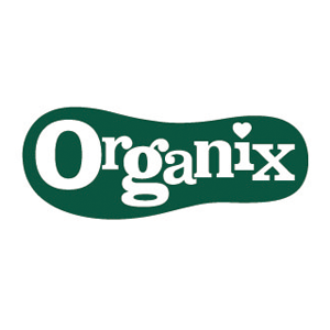 Organix NL
