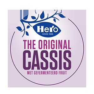 Hero Cassis